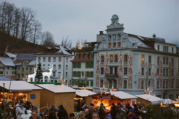 weihnachtmarkt_einsiedeln3.jpg