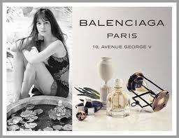 Balenciaga parfum.jpg