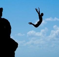 O salto.jpg