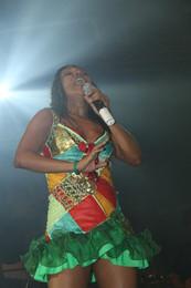 Maria Caipirinha23.jpg