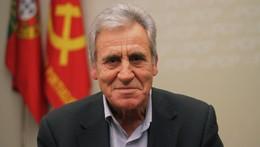 Jerónimo de Sousa 2015