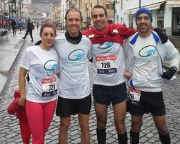 Resultados Maratona M Machado.JPG