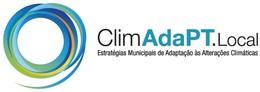 ClimAdaPT_logo.jpg