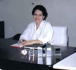 Maria Eduarda Fagundes