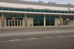 020820151905-820-AeroportoBeja(12).JPG