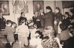 2 Homenagem Dr. Roberto F. Fonseca (1954)jpg.jpg