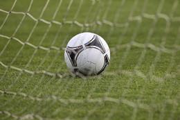 futebol_noticiatl.jpg
