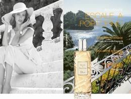 Dior escale a Portofino.jpg