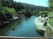 Castanheira de Pêra p fluvial.jpg
