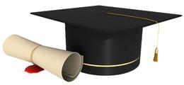 diploma-1390785_640.png