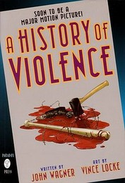 history-of-violence 6.jpg