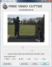 free_video_cutter.jpg
