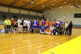 Torn Futsal 2015.jpg