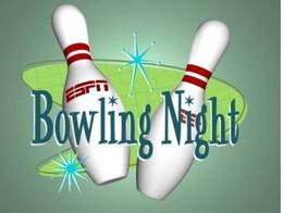 XXIV Torn Bowling.JPG
