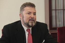DCOOP recebe Presidente CNAB_ (9)