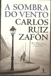 A sombra do vento, romance histórico - digitalização capa livro.jpg