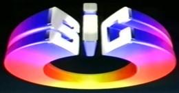 sic_startup_1992a.jpg