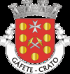 100px-CRT-gafete.png - in wikipédia. -
