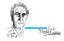 Luis Veiga Leitao1