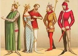 Idade Média leggins.jpg