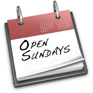 open-sunday[1].jpg