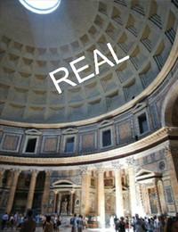 2 Panteão de Roma REAL.jpg