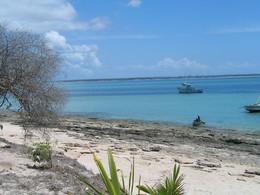Praias (4).JPG