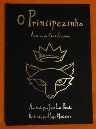 principezinhocapa.jpg