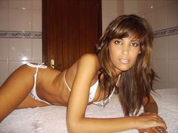 Rafaela Goncalves Teixeira_2
