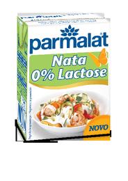 Parmalat Nata 0%25 Lactose_PVP 0.89€.png