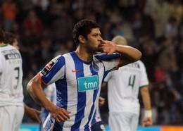 FC Porto x Vitória de Setúbal