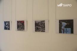 Expozisaun foto Morte e Vida Fataluku
