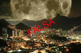 9 Super lua no rio de Janeiro FALSA.jpg
