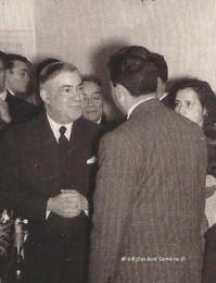 4 Hmenagem Dr. Roberto Fonseca (1954) - Cópia.jpg