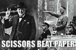 scissors-beat-paper-churchill-hitler-12718681338.j