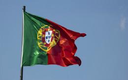Bandeira Portugal4