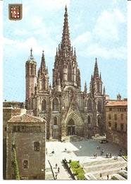 Catedral Barcelona - digitalização de postal .jpg
