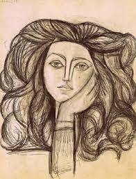 Picasso mulher a pensar.jpg
