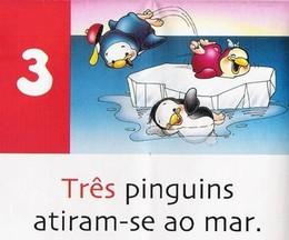 CARTAZES+NUMEROS+PINGUINS+12.jpg