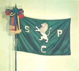 Bandeira001.jpg