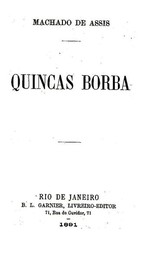 page7-332px-Quincas_Borba.pdf.jpg