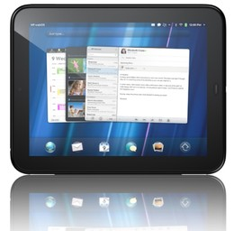 HP-TouchPad-Tablet.jpg