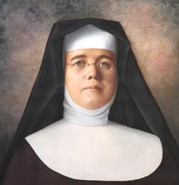 Sister-Mary Joseph-Dempsey.jpg