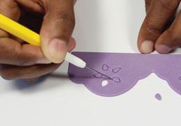 pme6_pme_tool_scriber-needle2-001.jpg