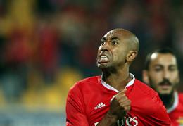 1º Dezembro - Benfica