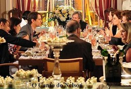 cn-241A-jantar em familia.jpg
