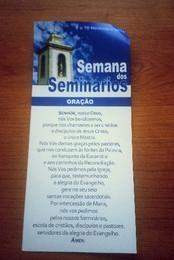 cartão de oração 4