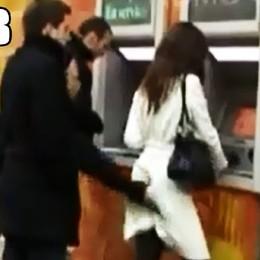 mulher-apalpada-no-multibanco-de.jpg