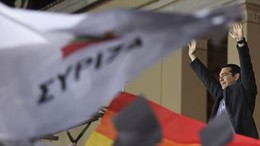 syriza-tsipras2407433d3_400x225.jpg