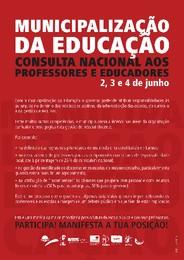 Municipalização da Educação.jpg